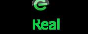 Logo Transparent canvas